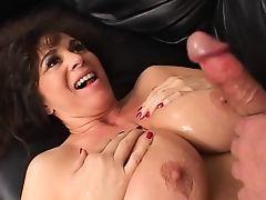 Stream Porn Tube